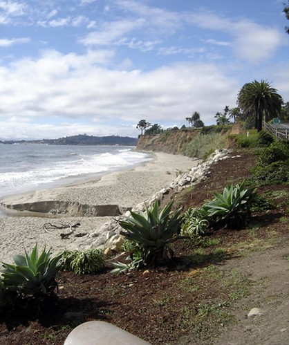 SB Beach