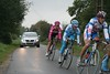 2006-10-03_12-50-43_muensterland_giro_.jpg