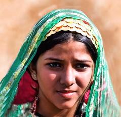 oriental beauty (xarag) Tags: people women arab saudi tradition