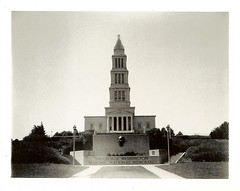picture of the washington masonic national memorial