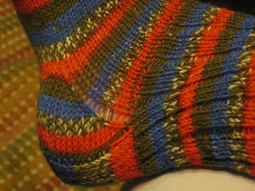sock2