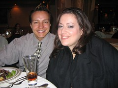 engagement party (nicolaonthepull) Tags: party engagement elon joana
