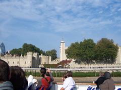 100_1406.JPG (Miki the Diet Coke Girl) Tags: england london thamesriver riverboatcruise