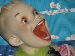 Happy Boy (Persiflage) Tags: portland dendrites