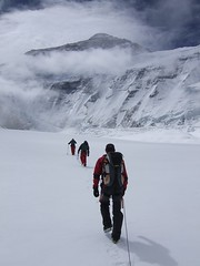Everest-073