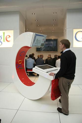 Google PC :-D