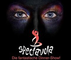 Spectavola in Mainz