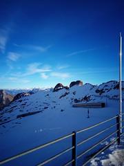 IMG_20161208_144049 (Puntin1969) Tags: telefonino svizzera viaggio vista scorcio montagna neve