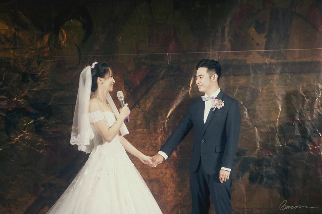 Color_159, BACON, 攝影服務說明, 婚禮紀錄, 婚攝, 婚禮攝影, 婚攝培根, 故宮晶華