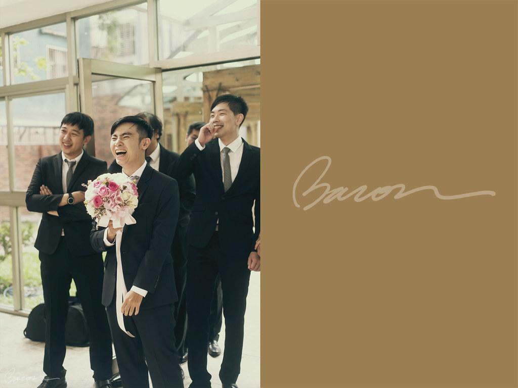 Color_230_054, BACON, 攝影服務說明, 婚禮紀錄, 婚攝, 婚禮攝影, 婚攝培根, 故宮晶華