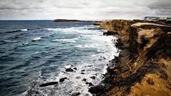 santaclara (yakkay43) Tags: portugal lifestyle panorama atlantic adventurous new colour outdoor