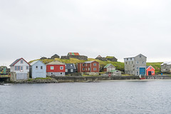 Nolsoy (Photocedric) Tags: town faroe danmark dk iles ocean danemark islands water island city feroe denmark europe september sea nólsoy faroeislands fo