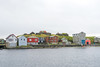 Nolsoy (Photocedric) Tags: town faroe danmark dk iles ocean danemark islands water island city feroe denmark europe september sea nólsoy faroeislands fo