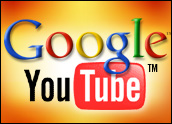 google-youtube-logo2