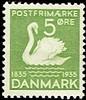 hca-intro-dk1935-UglyDuckling-small