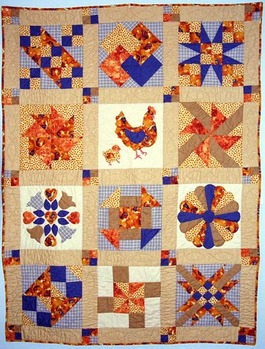 GG's quilt 2 crop