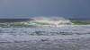 Light Wave (Bud in Wells, Maine) Tags: wells wellsbeach maine surf seascape newengland coast