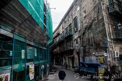 2014 03 15 Palermo Cefalu large (56 of 288) (shelli sherwood photography) Tags: 2018 cefalu italy palermo sicily
