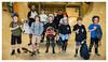 UK Indepedent Vert Series 2018 - Mount Hawk-64.jpg (keety uk) Tags: skateboard ukindependentvertseries skateboarding photokeetynet ©stuartbennett vert cornwall mounthawk kernow