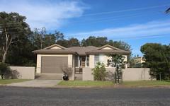 10 Ganderton Street, Woolgoolga NSW