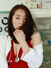 谷桃子 画像49