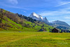 Alt-Sankt-Johann (CouleursPhotographie) Tags: couleursphotographie micaëlchevalley tourdesuisse2018 campingcar couleursphotographiech altsanktjohann sanktgallen suisse ch