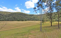 2410 Wollombi Road, Wollombi NSW