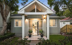 73 Johnston Crescent, Lane Cove NSW