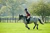 SK7_5400 (glidergoth) Tags: horse riding cambirdgeshire hunt minitetworth tetworth crosscountry huntertrials