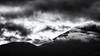 Before Sunrise... (Ody on the mount) Tags: alpen anlässe berge em5 fiss licht mzuiko75300 morgenlicht omd urlaub wolken bw clouds monochrome mountains sw österreich tirol at