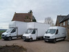 Find Best Removals in Tewkesbury (whgremovals45) Tags: removals moving packing loading unloading