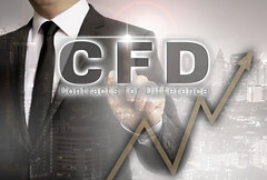 CFD trading can be a fruitful avenue for a beginner. (thehandivan) Tags: background blackboard broker business businessman cfd chalkboard concept contract day daytrader etf man manager school share stock suit to touch trader upwards urban ambition bet board chalk city copy demonstrate difference each exchange finger futuristic index interest market price rate screen shares shows success tie touchscreen trade trading trend win
