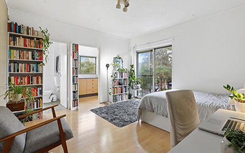 7/140 Lennox St, Newtown NSW 2042