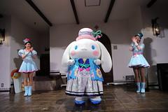 53AL5771 (OHTAKE Tomohiro) Tags: sanriopuroland tama tokyo japan jpn
