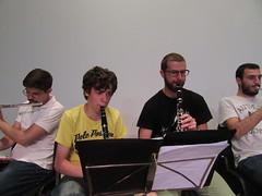 08 orquestra (7)