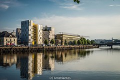 #Nantes Reflet sur l'île . . . . #igersnantes #igersfrance #lvan #nikon #nikonfr #nikonfrance #nikontop #gf_france #ig_france #exclusive_france #nikond7200 #love_france_ #super_france #bns_france #loireatlantique #nantespassion #ig_europe #france #nikon_d (AmzNantes) Tags: nantes reflet sur l'île igersnantes igersfrance lvan nikon nikonfr nikonfrance nikontop gffrance igfrance exclusivefrance nikond7200 lovefrance superfrance bnsfrance loireatlantique nantespassion igeurope france nikondslrusers hellofrance tourismeloireatlantique france4dreams naoned nantesmacity puddle puddlegram longexposureshots