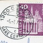 Geneva thumbnail