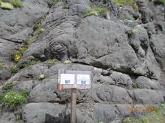 DSCN0150 (Puntin1969) Tags: museo nikon coo valdifassa fassa montagna estate luglio trentino