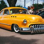 Buick Roadmaster thumbnail