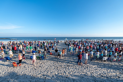 20180715_Nick_Castelli_BeachMass-105