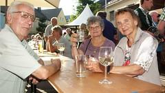 PICT3350 (robert.steineck) Tags: hainfeld weinfest haginvelt topolino rösthaus traditionscafe wirhainfelder diebar reithofer
