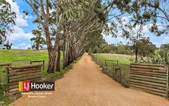 1008 Gawler One Tree Hill Road, Uleybury SA