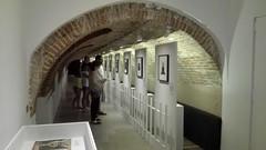 Cecil Beaton (ciudad imaginaria) Tags: madrid exposición cecilbeaton fotografía fundacióncanal