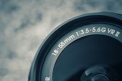 Photography Gear (frankvanroon) Tags: macromondays photographygear macro 7dwf macroorcloseup hmm hbw