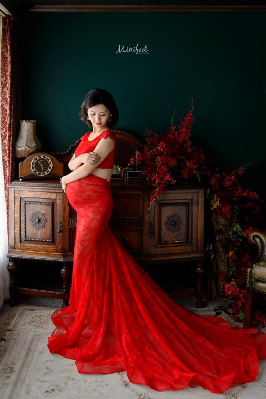 逆光孕婦寫真,孕婦照,孕婦裝,孕婦寫真,孕婦寫真推薦,新祕巴洛克,Pregnancy,全家福,DSC_3530