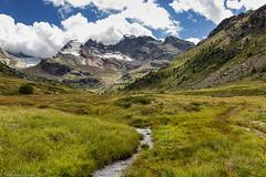 Alpe Dosdè (cesco.pb) Tags: alpedosdè valviola valtellina lombardia lombardy montagna mountains italia italy canon canoneos60d tamronsp1750mmf28xrdiiivcld