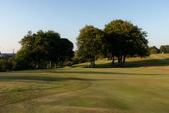 Harburn 0618 14th/15th (Jistfoties) Tags: golf golflandscapes harburngolfcourse harburngolfclub landscapes westlothian