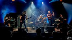 Powerstroke live Kraków 2018 fot. MNTS Łukasz Miętka_-27