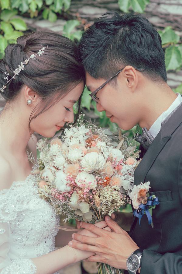 29302509888 d26cc24f45 o 自助婚紗新娘捧花系列介紹與款式挑選