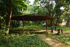 143-2015_DSC_a4 (James8Arthur) Tags: varanasi benares uttarpradesh india nikon d5300 travel akhara